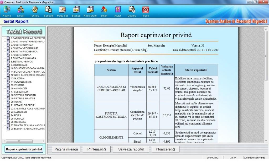 raport_biorezonanta