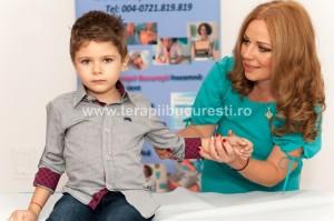 TerapiiBucuresti2017_1