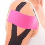 TerapiiBucuresti-bandajare-neuromusculara06
